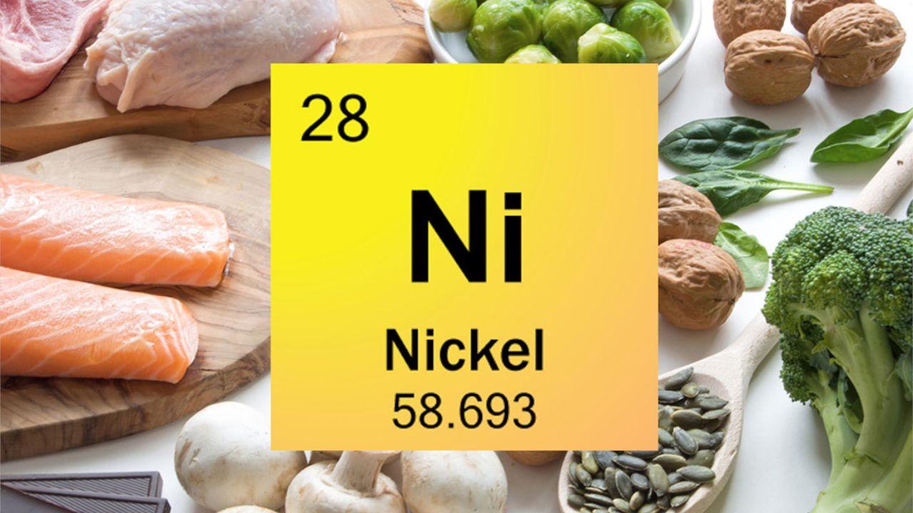 Dieta e allergia al Nichel a Verona - Dieta e allergia al Nichel a Modena