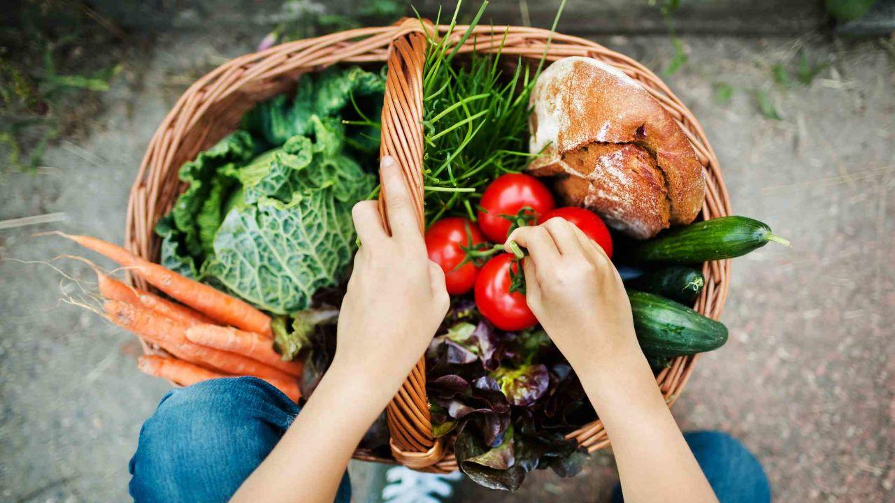 Dieta anti aging a Verona - Dieta anti aging a Modena