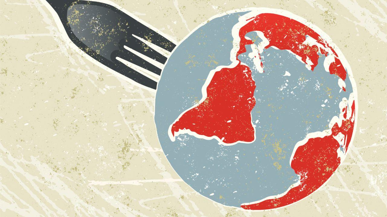 Dieta ecologica a Verona - Dieta ecologica a Modena