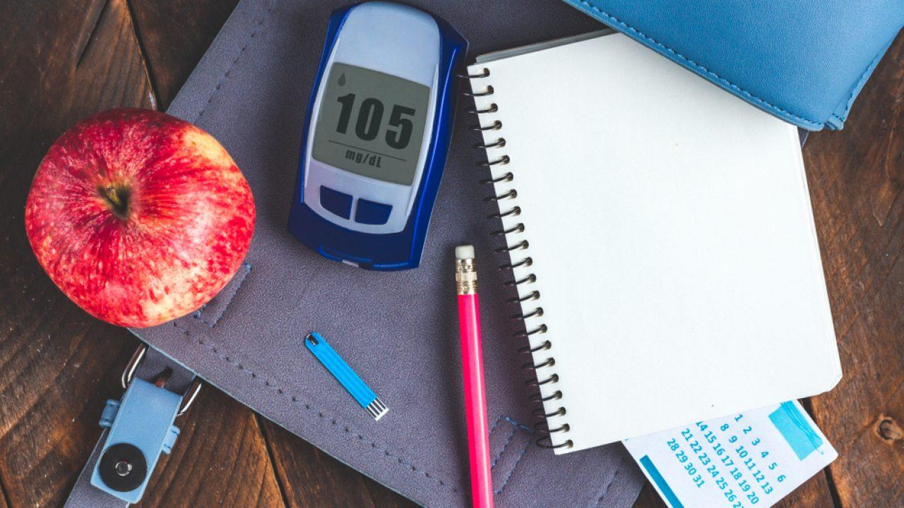 Dieta per diabete a Verona - Dieta per diabete a Modena