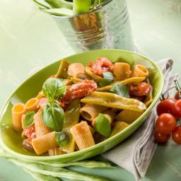 Dieta altamente personalizzata a Verona - Dieta altamente personalizzata a Modena
